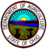 Pest Control companies licensed by the state of Ohio Agriculture Department